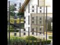 Výroba a montáž plotových systémů Olomouc, Ostrava
