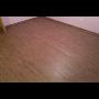 Vinylov� podlaha - dekor d�evo