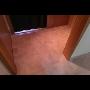 Vinylov� podlaha Gerflor