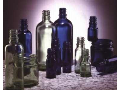 Prodej sklen�n�ch, plastov�ch obalov�ch materi�l� - lahvi�ky, ampule, lahve, d�zy Brno