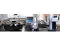 Kalibra�n� laborato�, kalibrace �esk� Bud�jovice