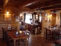 Nekuřácká restaurace Štramberk - ideální pro rodinné oslavy i příjemné posezení