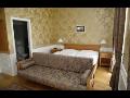 Hotel u zámku jižní Morava