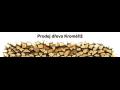 Obkladové, podlahové palubky, dřevěné obklady stěny Kroměříž