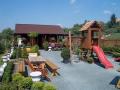 E-shop, prodej stromků, květin, rostlin, hnojiva, realizace zahrad,zahradnictví