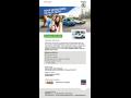 Testovací jízdy Fabia 13.6.2015 Kladno