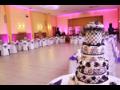 Pořádání svateb, svatební prostory Brno
