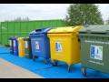 Odpadové hospodářství – kompletní outsourcing zajištěný odborníky