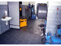 V�m�na kol, opravy, p�ezut� pneumatiky-pneuservis N�t�ice u Zdounek