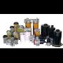 Dod�vka, prodej filtr�, filtra�n�ho za��zen�, materi�lu pro filtraci Brno