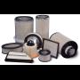 dodávka materiálu pro filtraci Brno
