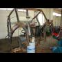 Drobn� i gener�ln� opravy traktor� Zetor Kol�n