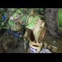 Zajist�me drobn� i gener�ln� opravy traktor�.