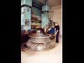 Fabrikation von Flanschen, T, Y Stücke, Formteil T-Stück, Tschechien