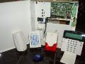 Elektronické systémy, prodej a montáž Kolín