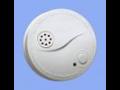 Autonomní hlásič požáru – detektor kouře - E-shop