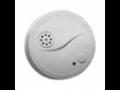 Požární hlásič JB-S01 (detektor kouře) eshop