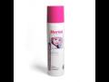 Dětská kosmetika s přírodními extrakty léčivých rostlin