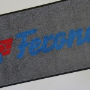 dod�vka roho�� s logem Brno
