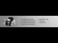 Dodávky, prodej, servis vakuové a tlakové techniky, filtrů, kompresorů, filtračních systémů