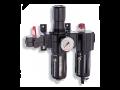 Prodej, dod�vka a servis pneumatick�ch komponent� AIRTEC