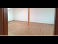 Pokládka laminátových podlah, dřevěných a plovoucích podlah, kvalitní práce za příznivou cenu Miroslav