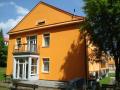 Sanatorium, rehabilita�n� slu�by, zdravotn� pobyty Mezibo�� - rehabilita�n� a relaxa�n� pobyty