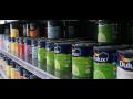 Malířské práce, malování interiérů bytových i nebytových prostor Znojmo
