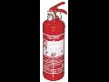 Požární technika – hasicí přístroje, požární vodovody eshop