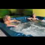 Lázeňské relaxační pobyty, relaxační a wellness služby v lázních Lednice - pobytové balíčky