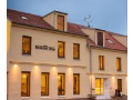 Besedn� d�m s.r.o. Hotel Besedn� d�m