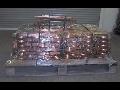 Klempířské prvky Třebovice