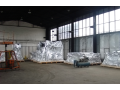 Transport packaging of machinery, goods, packaging for export, loading and unloading of containers the Czech Republic