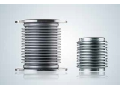 Výroba HYDRA kompenzátory, kĺbové, axiálne kompenzátory