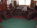Prodej levného nábytku Ivančice
