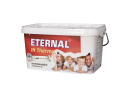 Termoizola�n� mal��sk� barva Eternal in Thermo