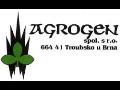 AGROGEN, s.r.o. šlechtitelská stanice, Brno-venkov