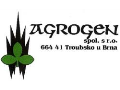 AGROGEN, s.r.o. �lechtitelsk� stanice, Brno-venkov