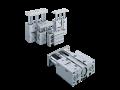 Pneumatické systémy, servis pneumatických komponentů AIRTEC