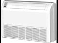 Montáž domovní klimatizace - klimatizace do bytů, domů, kanceláří Břeclav