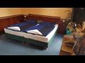 Ubytov�n� pro firmy-penzion Jihlava