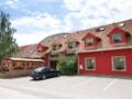 Ubytování v hotelu Hustopeče, jižní Morava, hotel Kurdějov, kongresový a wellness hotel.