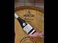 Výroba a prodej vín Velké Pavlovice