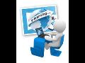 E learningové vzdělávání, online kurzy na míru Zlín, Zlínský kraj