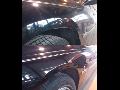 Opravy karoserií bez poškození laku metodou PDR Zlín