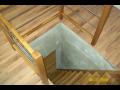 Podlah��stv� Zl�n, Krom���-lamin�tov�, d�ev�n�, plovouc� podlahy