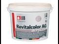 Fas�dn� barvy Revitalcolor AG