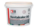 Fasádní barvy Revitalcolor AG