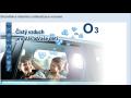 Dezinfekce interiéru vozu a klimatizace ozonem, autoservis Třebíč