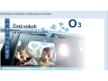 Dezinfekce interi�ru vozu a klimatizace ozonem, autoservis T�eb��
